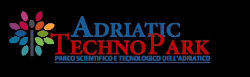 adriatictechnopark.com
